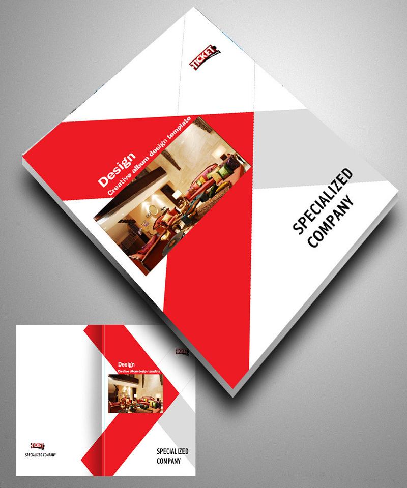 画册印刷,画册制作,企业宣传画册,画册印刷厂