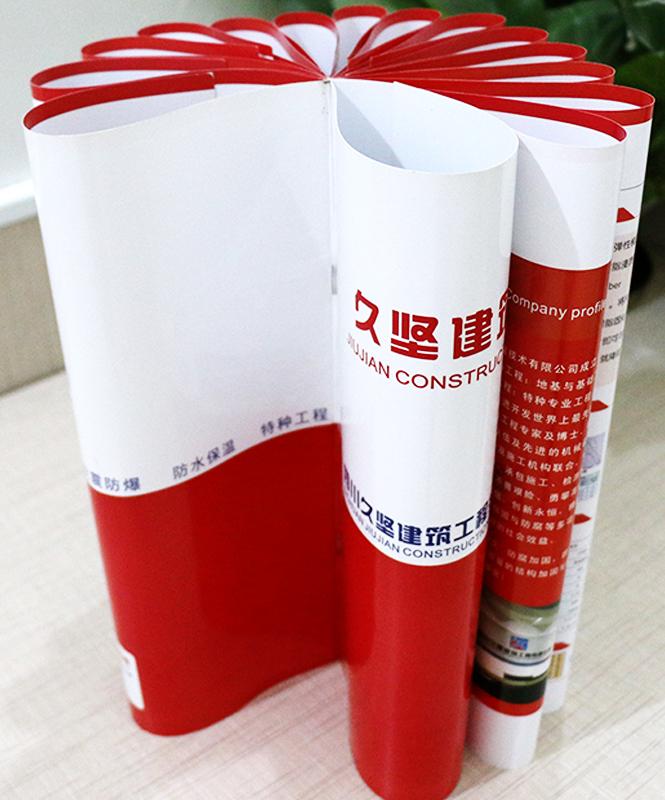 画册设计,宣传册设计,画册制作,宣传册印刷,企业宣传册_皇冠国际设计印刷厂