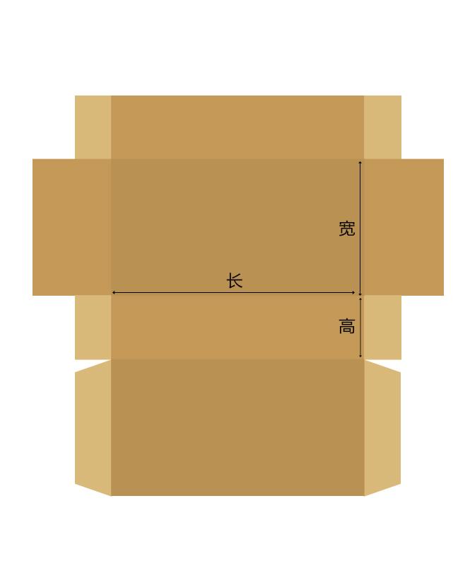 纸巾盒,纸抽盒制作 ,纸抽,纸抽盒