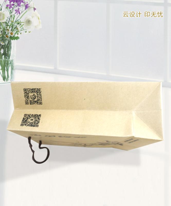 牛皮纸包装袋厂家,白牛皮纸生产厂家,牛皮纸手提袋厂家,牛皮纸手提袋价格