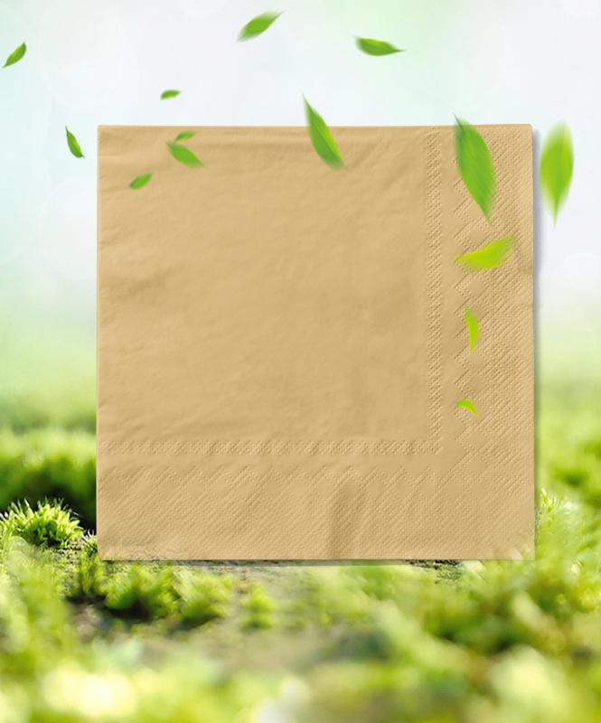 竹纤维本色抽纸_本韵抽纸_本色纸_生活用纸_印无忧设计印刷厂