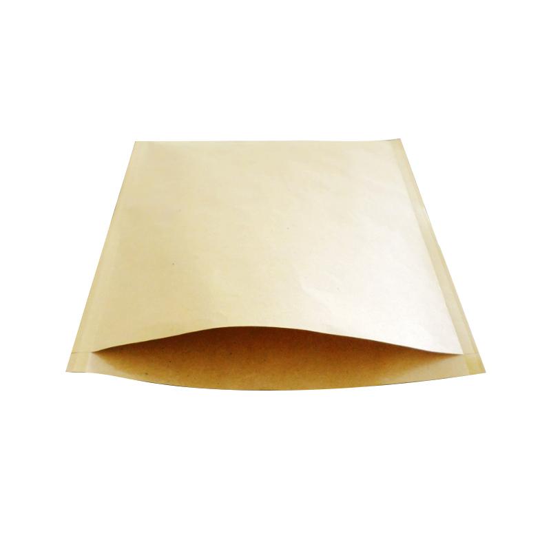 食品淋膜纸袋定做_印无忧设计印刷厂